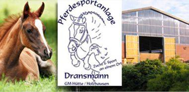 01_Rv-St-Georg_Standorte_Dransmann